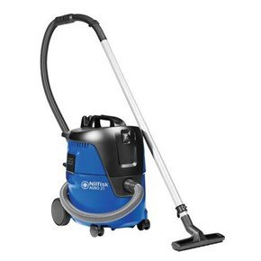 Alto Aero 21-01 Wet and Dry Vac