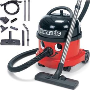 Numatic Henry NRV200 Vacuum Cleaner