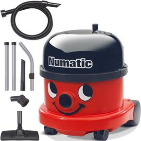 Numatic NRV240-11 Commercial Henry Hoover