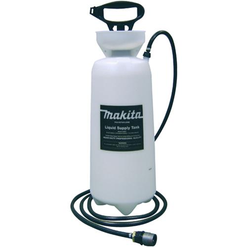 Makita Water Tank for Disc Cutters