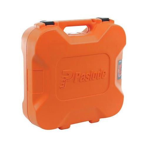 Paslode 905607 Im350 Nail Gun Carry Case Fits All Im350