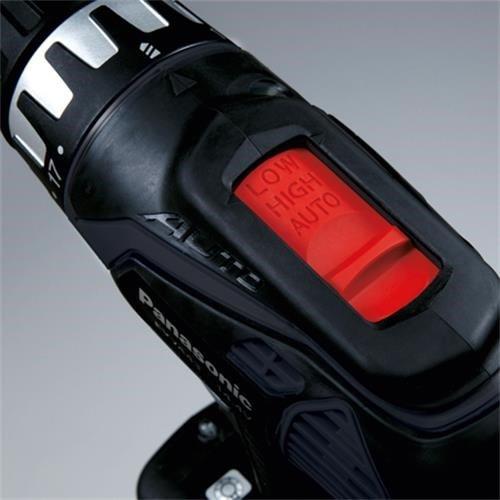 Panasonic EY7443 14.4v Drill Driver (Naked)
