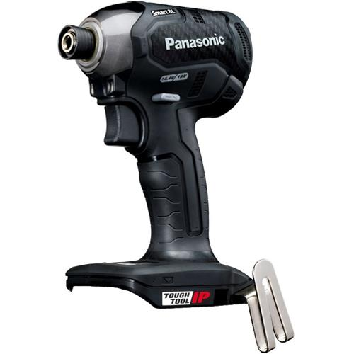 Panasonic EY76A1 14.4V/18V Brushless Impact Driver (Naked)
