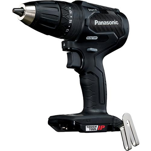 Panasonic EY79A3X 14.4V/18V Brushless Combi Drill (Naked)