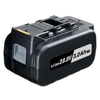 Panasonic 28.8V 3Ah Battery