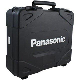 Panasonic Tool Carry Case
