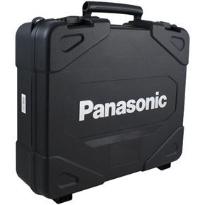 Panasonic Tool Carry Case