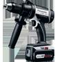 Panasonic Drills & Impact Drivers