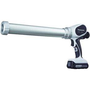 Panasonic EY3641 600ml 14.4v Sealing Gun (4.2Ah)