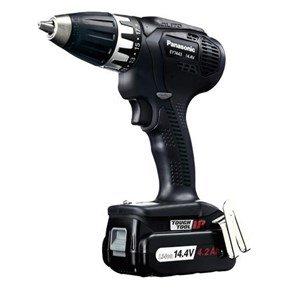 Panasonic EY7443 14.4v Drill Driver (4.2Ah)