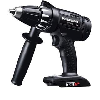 Panasonic EY7450X Heavy Duty Drill Driver (Naked)