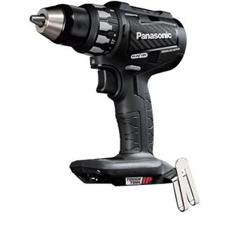 Panasonic EY74A2 Dual Voltage Drill Driver (Naked)