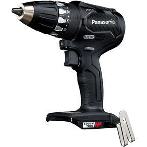 Panasonic EY74A3 14.4V/18V Brushless Drill Driver (Naked)