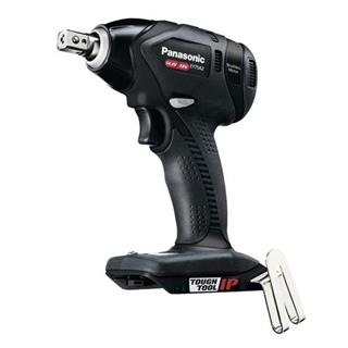 Panasonic EY75A2 Dual Voltage Impact Wrench (Naked)