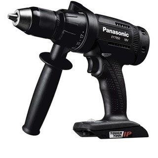 Panasonic EY7950X Heavy Duty Combi Drill (Naked)