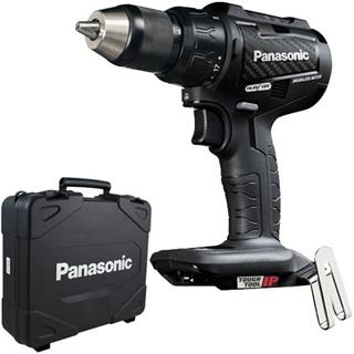 Panasonic EY79A2X DualV Combi Drill (Naked with Case)