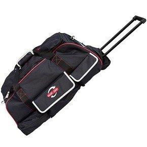 Panasonic Rolling Tool Bag