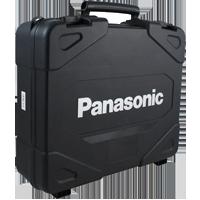 Panasonic Tool Storage