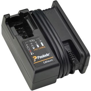 Paslode Lithium Charger (018882)