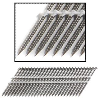 Paslode 75mm NailScrews IM360Ci 1250pc