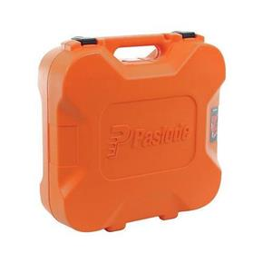 Paslode IM350 Carry Case