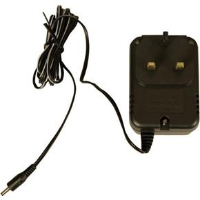 Paslode Wall Plug Adaptor