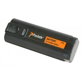 Paslode Battery 6v (IM350/250/65/65A/50)