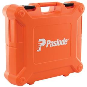 Paslode Carry Case (IM360Ci/PPN35Ci)