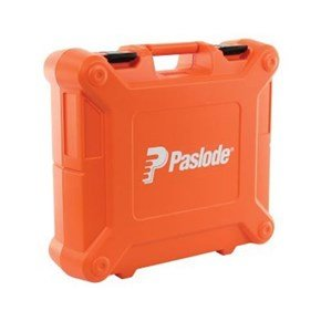 paslode-accessories category