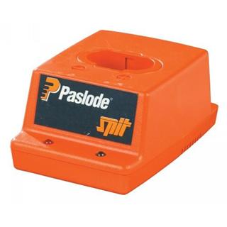 Paslode Charger Base 035460