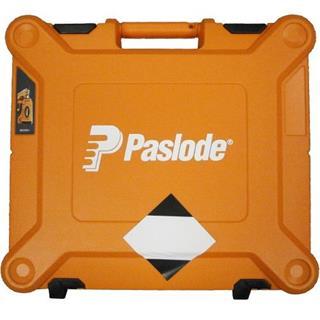 Paslode Case (IM350+)