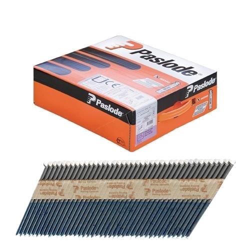 Paslode IM350-Plus Nails