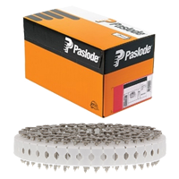 Paslode IM45 Coil Nails