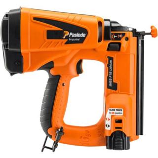 Paslode IM65 16g Gas Brad Finishing Nailer (Li-ion)