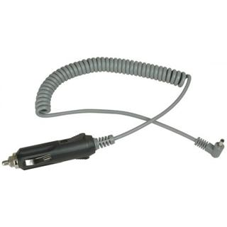 Paslode In-Car Charger 900507