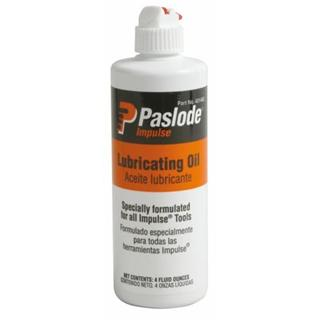 Paslode Lubricating Oil 401482