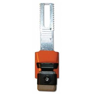Paslode No-Mar Probe Tip (IM350-Plus)