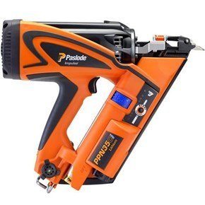 Paslode PPN35Ci Positive Placement Nailer (Li-ion)