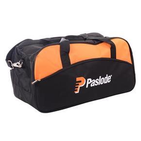 Paslode Tool Bag