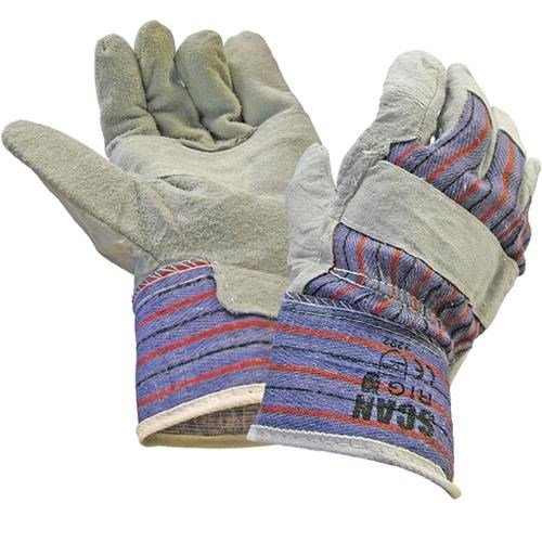 Scan Rigger Gloves