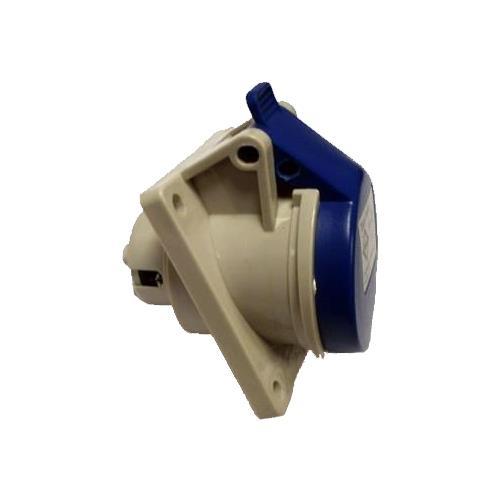 240v 16A Socket