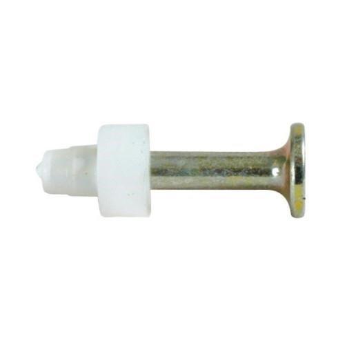 Spit Concrete Pins C9-70mm P370 (100pcs)