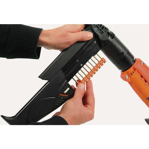 Spit P370 Cartridge Nailer