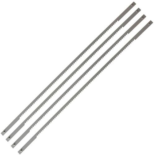 Stanley Coping Saw Blades 4pk (015061)