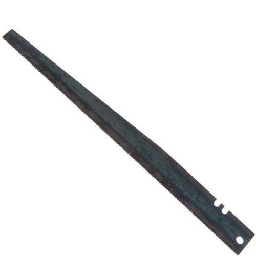 Stanley 1275MB Metal Saw Knife Blade 015277