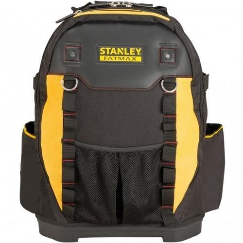 Stanley FatMax Tool Rucksack