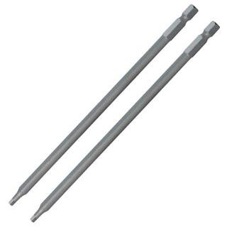 Senco SQ2 Screwdriver Bits (DS275)