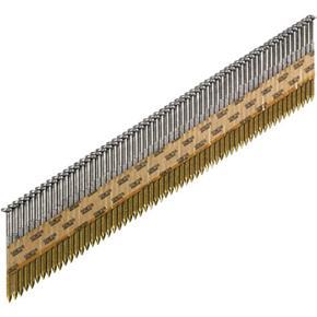 Senco 2.9x50mm Ring Framing Nails (2000pk)