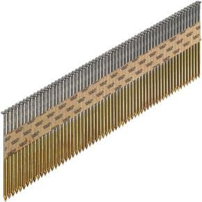 Senco 3.1x90mm Smooth Framing Nails (2000pk)