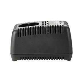 Spit 217 Li Battery Charger